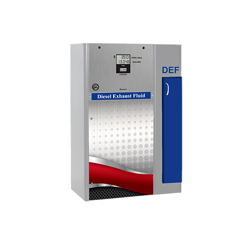 dispensarios de gasolina
