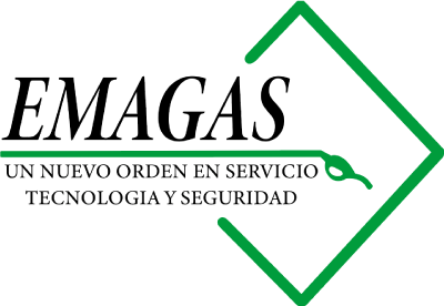 EMAGAS
